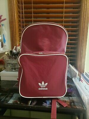 AU40 • Buy Adidas Backpack