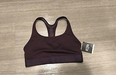 Medium Size Sports Bra By Victoria Secret • 7.25$