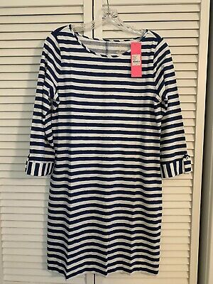 Lilly Pulitzer Medium Dress Marlowe • 50$