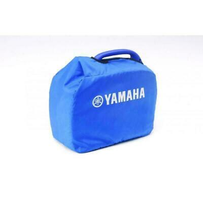 AU80 • Buy Yamaha Cover To Suit Ef2000Is, Ef2000Isc Silent Inverter Generator