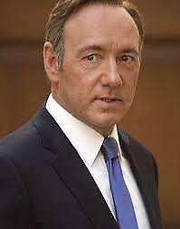 AU3 • Buy Kevin Spacey ** Awesome ** Mystery Clippings Pack # 1