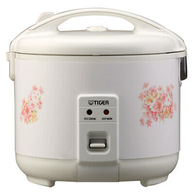 AU229 • Buy Tiger Electric Rice Cooker