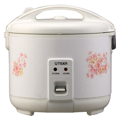 AU249 • Buy Tiger Electric Rice Cooker