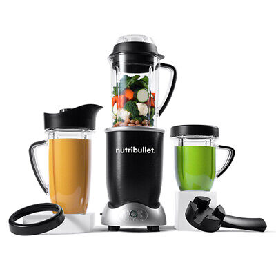 AU229 • Buy NutriBullet RX 1700 - N171007M