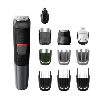 AU89 • Buy Philips - MG5730/15 - 11-in-1 Trimmer
