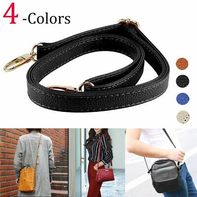 $6.99 • Buy Replacement Handle Shoulder Strap Belt Handbag Crossbody Tote Bag Wallet Purse