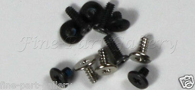 $ CDN11.82 • Buy Oem At&t Nvidia Shield Tablet Lte P1761w Replacement Complete Screw Set Screws