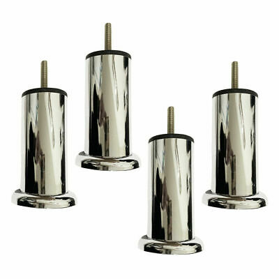 Giant Large Hands Free Magnifying Glass With Light LED Magnifier For Reading UK • 6.25£