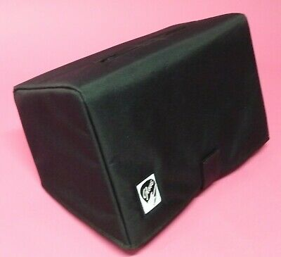AU65 • Buy Roland Cube Street Amp - Padded Cover