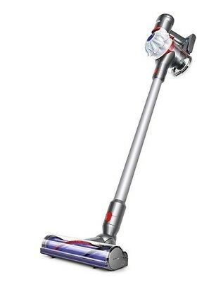 AU497 • Buy Dyson 248407-01 V7 Cord-Free Handstick Vacuum Cleaner Includes 2 Tools