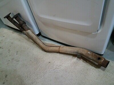 $150 • Buy Bmw E30 Exhaust Downpipes Oem