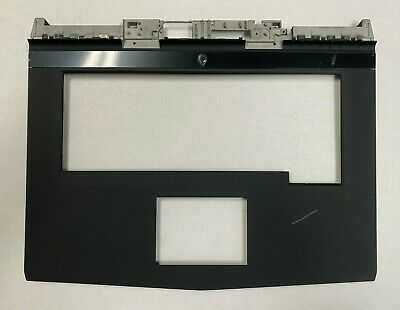 $ CDN43.11 • Buy Genuine Dell Alienware 15 R4 Palmrest Assembly NO TOUCHPAD HV7RC AP26S000500 B
