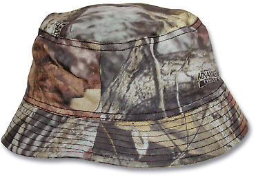 £8.95 • Buy Realtree  Crusher Cap Advantage Timber/Hardwood Green