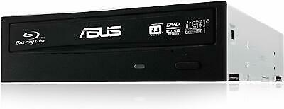$114 • Buy ASUS BW-16D1HT - Ultra-fast 16X Internal Blu-ray Burner With M-DISC Support