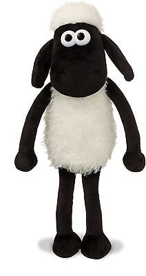 Shaun The Sheep 8In-61173 • 10£