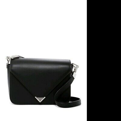 AU600 • Buy   Alexander Wang  Shoulder Bag NWT