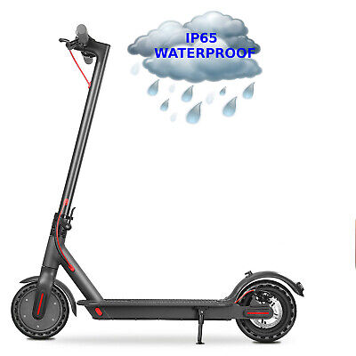 View Details Upgraded Copy Of Xiaomi M365 Pro, Folding, Electric Scooter, Waterproof, EU Ver. • 280.00£
