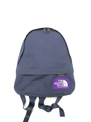 $118.95 • Buy Very Rare North Face Purple Label Mini Day Pack Backpack