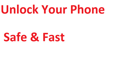 Fast Vodafone UK Unlock Code  Unlocking Code Nokia 1 TA-1060 Plus TA-1111 • 1.89£