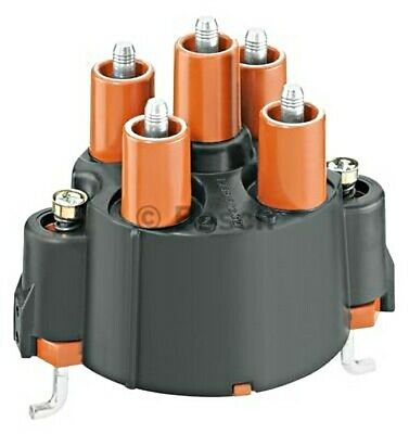 $51.79 • Buy BOSCH Ignition Distributor Cap Fits MERCEDES 190 T1 PUCH G-Modell 1968-1996