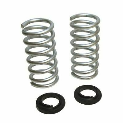 $158.69 • Buy Belltech 23225 2  Or 3  Drop Pro Coil Spring Set, For GM S10/S15, Blazer/Jimmy