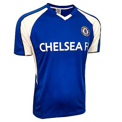 Chelsea Training Jersey For Kids And Adults • 14.12£