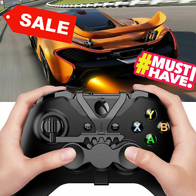 $7.99 • Buy Premium Mini Steering Wheel For More Immersive Racing Experience Xbox One/S/X