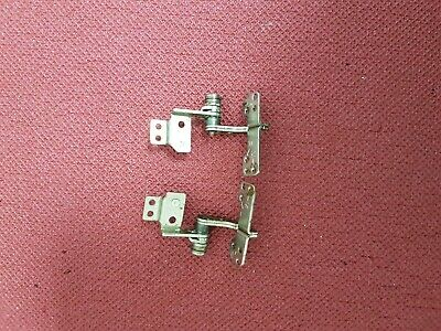 £5.45 • Buy Samsung Np-r530 Lcd Screen Left & Right Hinges Set