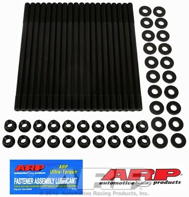AU505.31 • Buy GENUINE ARP 156-4301 Ford Modular 4.6L 2V & 4V 12PT Head Studs