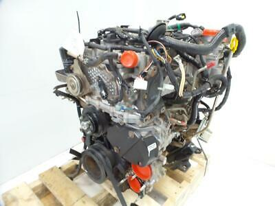 AU5445 • Buy Isuzu Dmax Engine Diesel, 3.0, 4jj1, Turbo, 2wd, 06/12-08/14 12 13 14