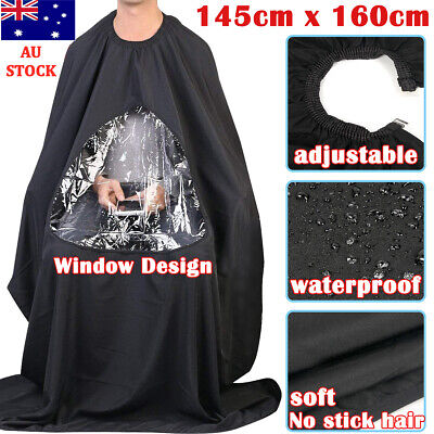 AU16.99 • Buy 6X Dining Chair Cover Stretch Removable Slipcover Washable Banquet Event Decor