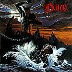 $4.88 • Buy Dio - Holy Diver
