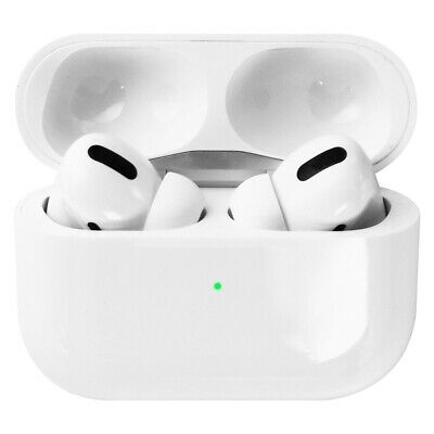 $ CDN271.77 • Buy Apple AirPods Pro With Charging Case - White (MWP22AM/A)