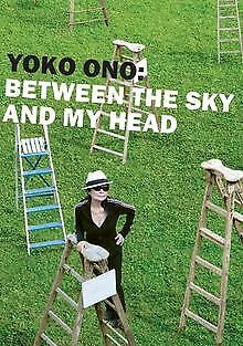 Yoko Ono: Between The Sky And My Head By Ono, Yoko | Book | Condition Very Good • 13.52£