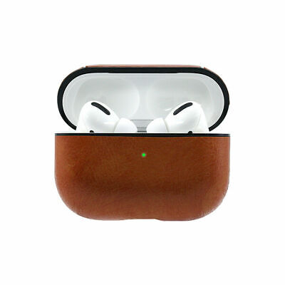 $ CDN6.13 • Buy For Apple AirPods Pro Accessories Case AirPod Earphone Charging Protector Cover