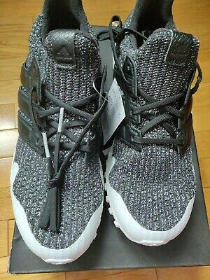 $ CDN230 • Buy Adidas Ultra Boost X GOT Game Of Thrones Night's Watch NEW Size 13 Black DS