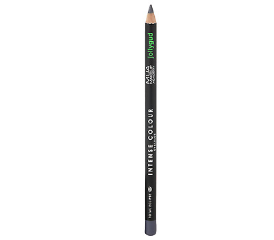 MUA Make Up Academy Intense Colour Eyeliner Pencil TOTAL ECLIPSE  • 2.89£
