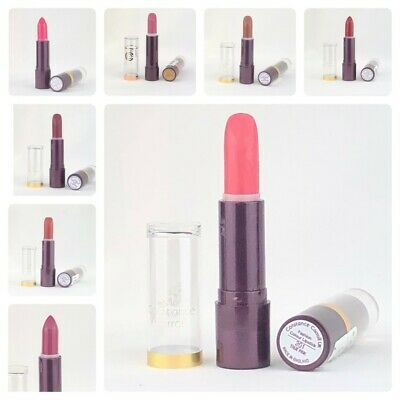 £2.50 • Buy Constance Carroll Fashion Lipstick - Choose Colour - Pink Red Natural Nude Beige
