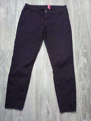 New Look Ladies Summer Jeans Size 12 Good Condition • 4£