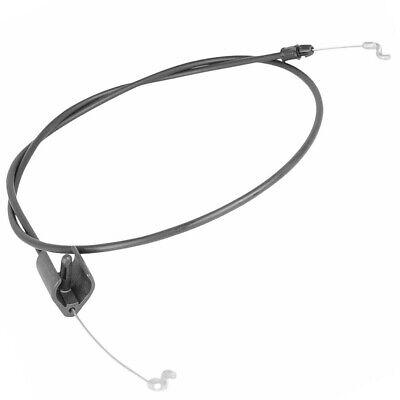 £18.95 • Buy Genuine Partner Lawnmower Control Cable