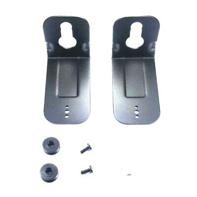 $ CDN47.64 • Buy NEW Genuine Samsung Soundbar Wall Fixing Bracket Kit For HW-Q70R