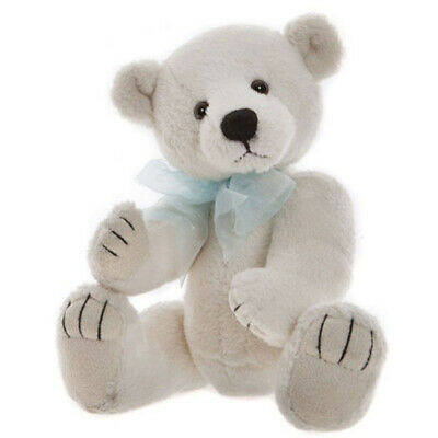 £26.90 • Buy Jollies, A 7 Inch Travel Buddy From The 2019 Charlie Bears Collection