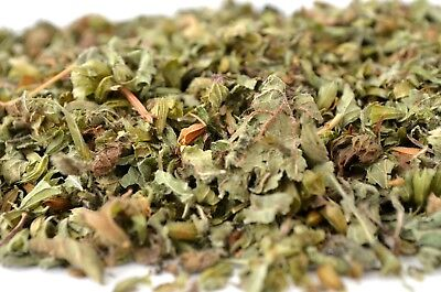 Melissa Tea - Lemon Balm Tea - Premium Quality - Melisa Herbal Tea FAST SHIPPING • 7.35£