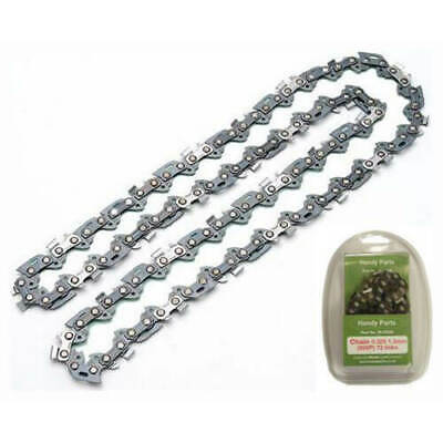 £18.95 • Buy Handy Chainsaw Chain Oregon 91S Equivalent 3/8  1.3mm 57
