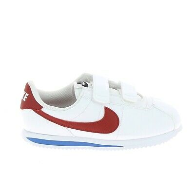 AU84.56 • Buy Nike Cortez Ps C Red White 904767-103