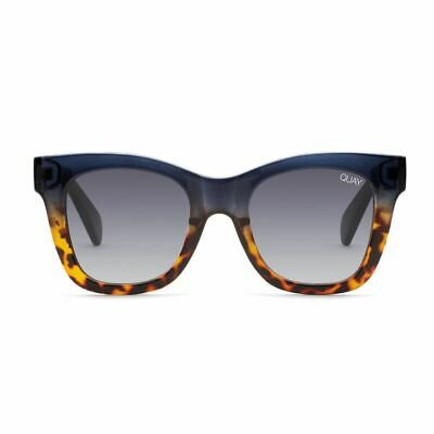 AU64.99 • Buy New Quay After Hours Womens Sophisticated Classic Style Cat Eye W/free Shipping