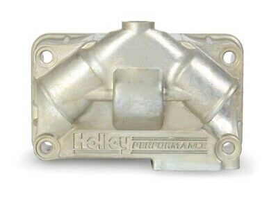 $80.64 • Buy Holley 134-103 Replacement Primary Fuel Bowl Center Hung Float
