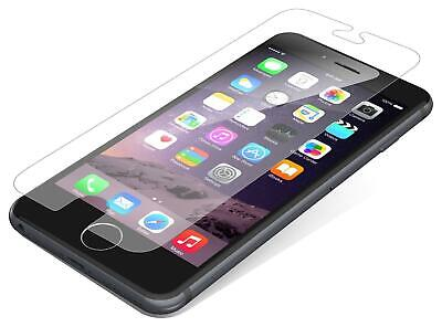 £5.99 • Buy ZAGG IPhone 8/7/6/6S 4.7  InvisibleShield Original Clear Screen Protector
