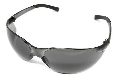 Sunglasses/Glasses For Cricket Cycling Golf Shooting Ski Running Tennis Sports • 11.98£