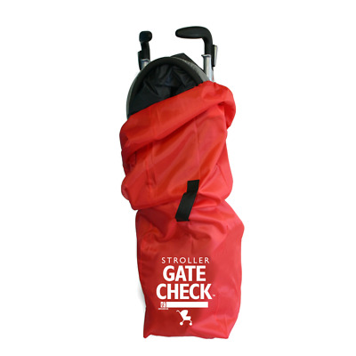 AU21.95 • Buy NEW JL Childress Gate Check Bag For Umbrella Stroller From Baby Barn Discounts